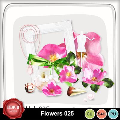 Flowers025