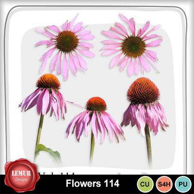 Flowers114
