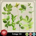 Foliage191_small