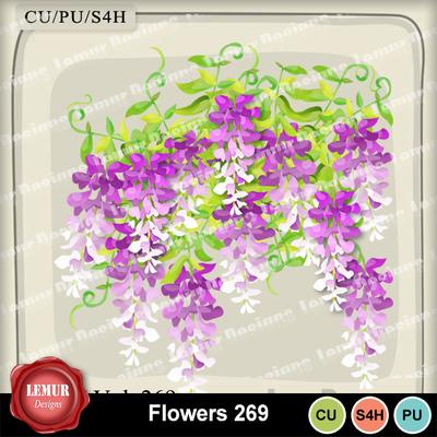 Flowers269
