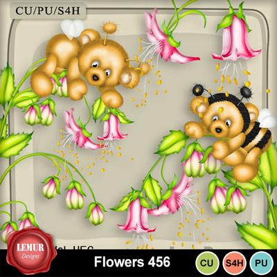 Flowers456