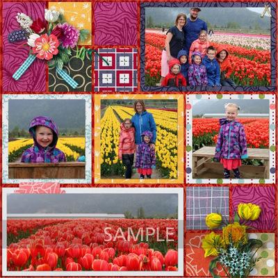 600-adbdesigns-botanic-garden-rochelle-01