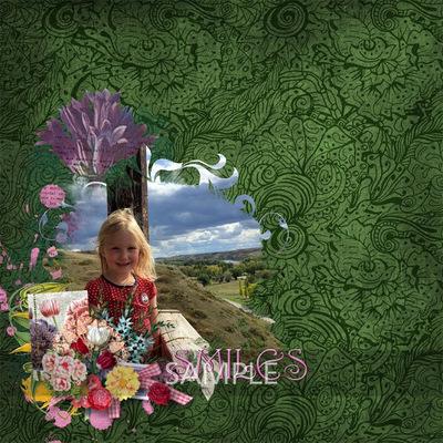 600-adbdesigns-botanic-garden-rochelle-02