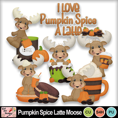 Pumpkin_spice_latte_moose_preview