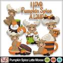 Pumpkin_spice_latte_moose_preview_small
