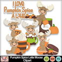 Pumpkin_spice_latte_moose_clipart_preview_small