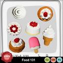 Food_131_small