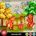 Animals_541_small