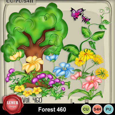 Forest_460