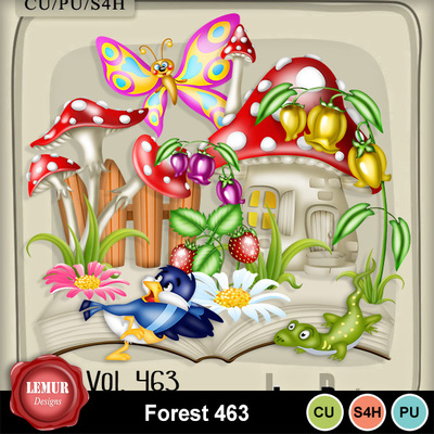 Forest_463