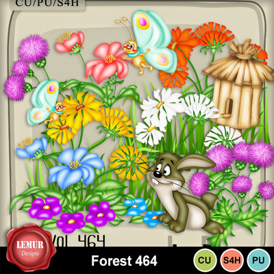 Forest_464