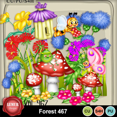 Forest_467