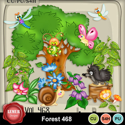 Forest_468