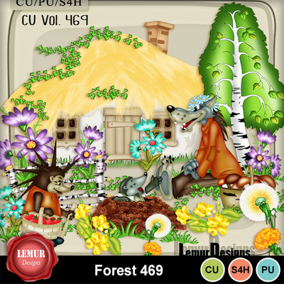 Forest_469