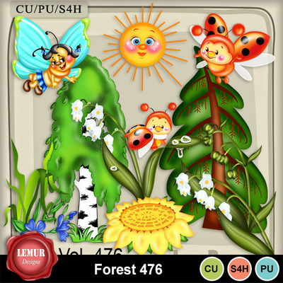 Forest_476