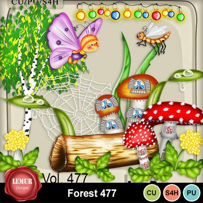 Forest_477