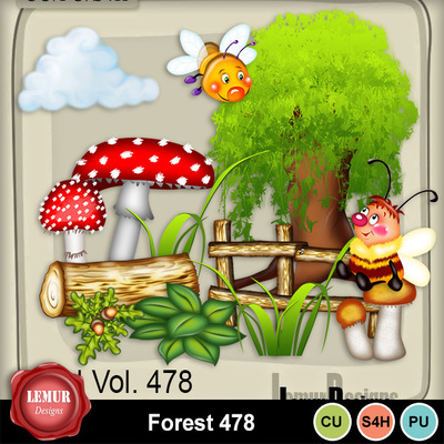 Forest_478