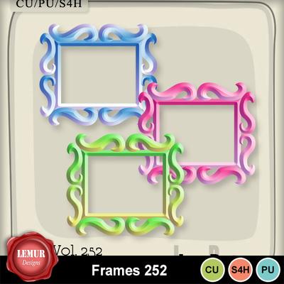 Frames_252
