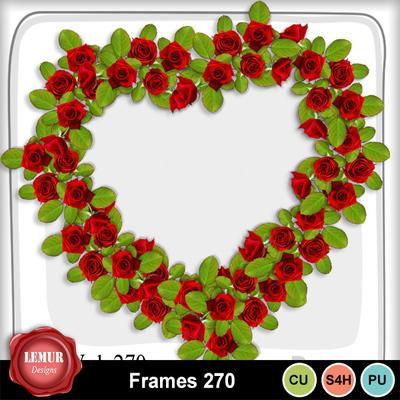 Frames_270