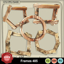 Frames485_small