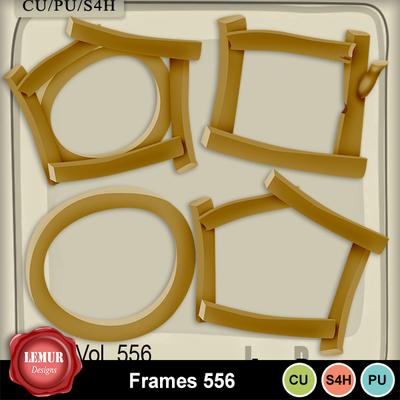 Frames556