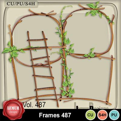 Frames487