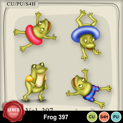 Frog397