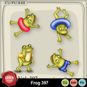 Frog397_small