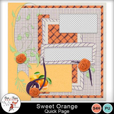 Otfd_sweet_orange_qp