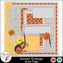 Otfd_sweet_orange_qp_small