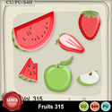 Fruits_315_small
