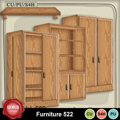 Furniture_522