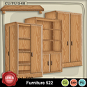 Furniture_522_small