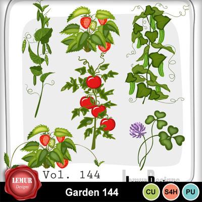 Garden_144