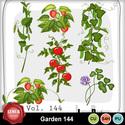 Garden_144_small