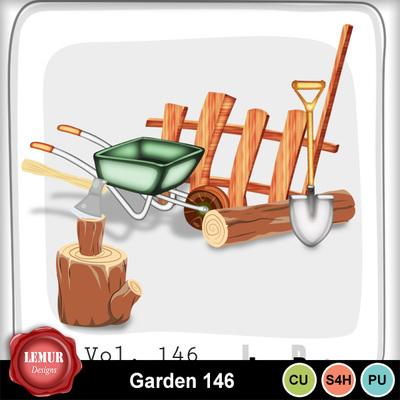 Garden_146