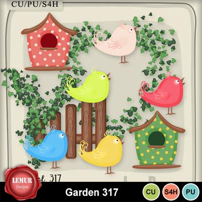 Garden_317