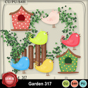 Garden_317_small