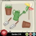 Garden_319_small