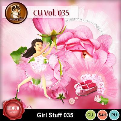 Girl_stuff_035