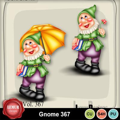 Gnome367