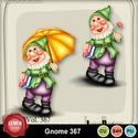 Gnome367_small