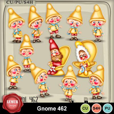 Gnome462