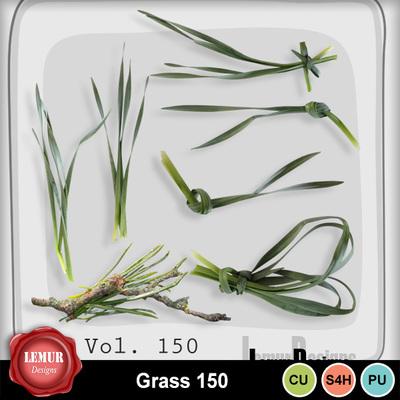 Grass150