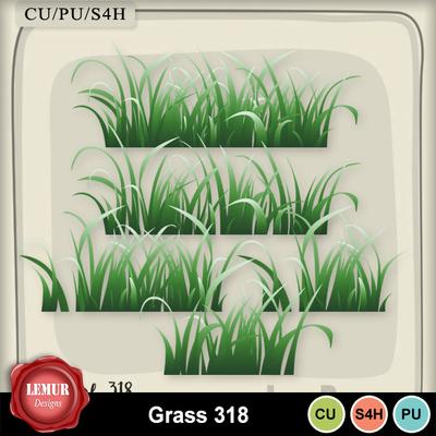 Grass318