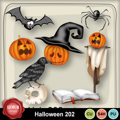 Halloween_202