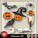Halloween_202_small
