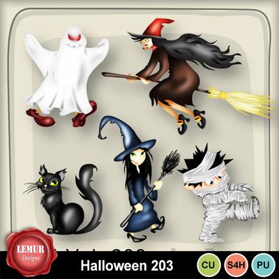 Halloween_203