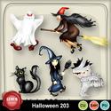 Halloween_203_small
