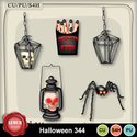 Halloween_344_small